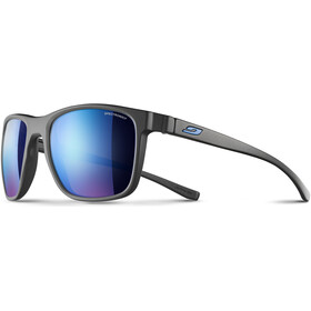 Julbo Trip Spectron 3CF Sunglasses Men army